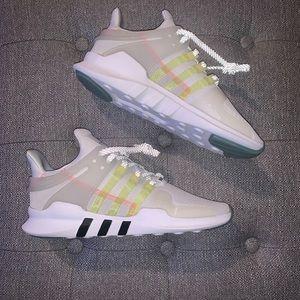 Adidas Women EQT